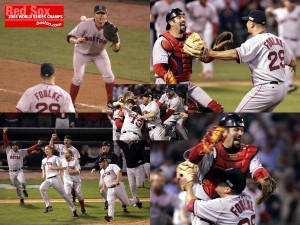 2004 Celebration_collage_big