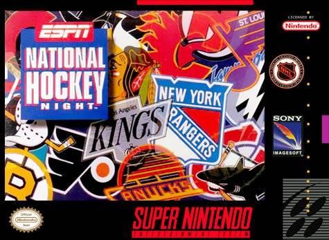 ESPN_National_Hockey_Night_(NA)
