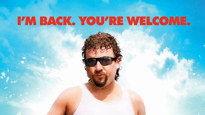 Eastbound_and_Down_Season_3_Trailer
