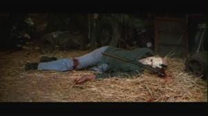 Friday-the-13th-Part-3 Jason axe