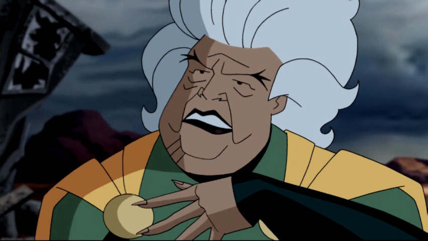 Granny_Goodness_(Justice_League_Unlimited)