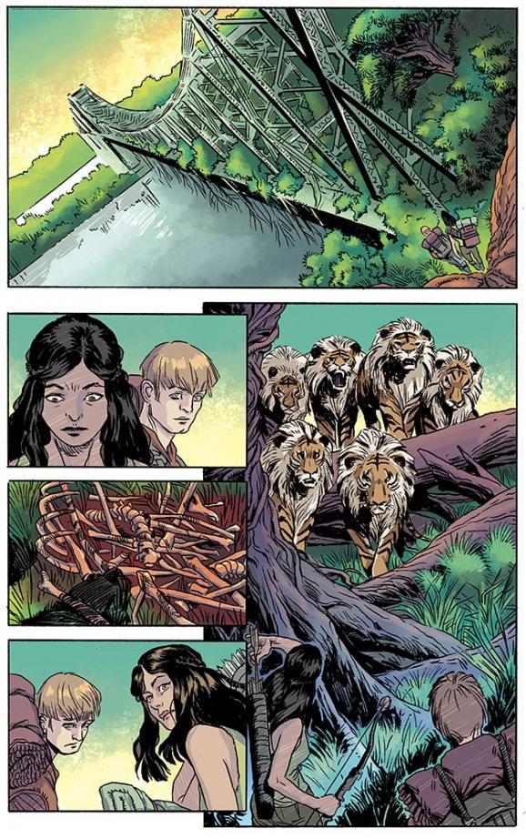 Hinterkind#1_Page21