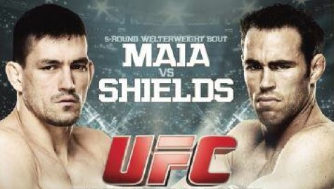 UFC_Fight_Night_29_Maia-vs-Shields-478x270