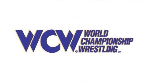 WCW_Logofinal