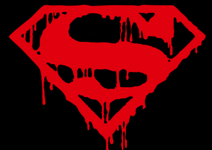 death_of_superman_symbol_wp_by_chaomanceromega-d57rq9w