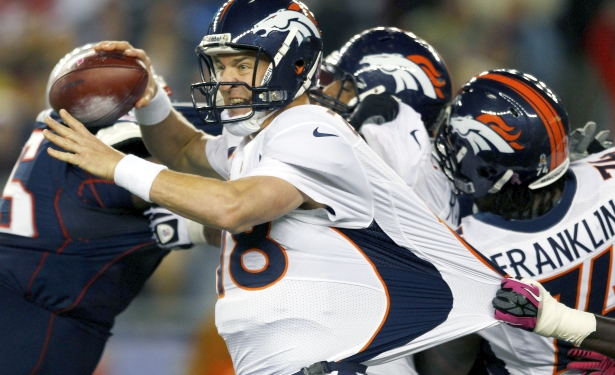 denver broncos craft comebacks 615 reuters