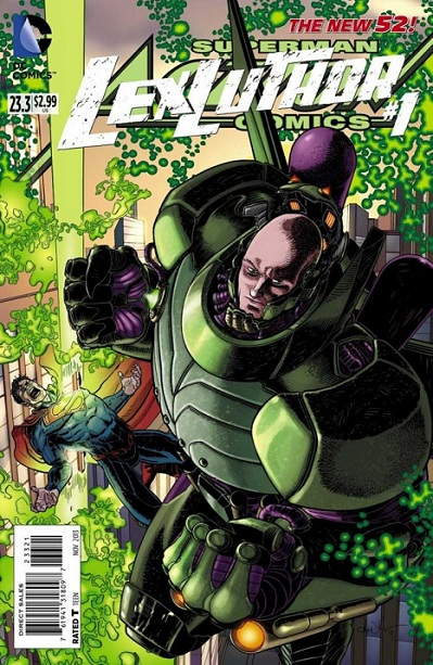lex-luthor-1-665x1024main
