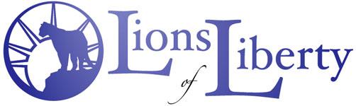 lionsoflibertymain