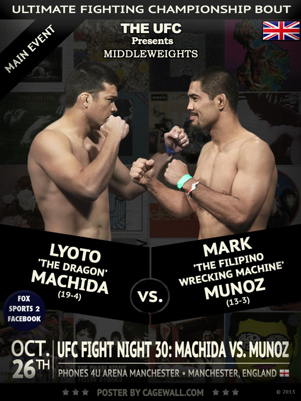 lyoto-machida-mark-munoz-ufc-fight-night-30-poster