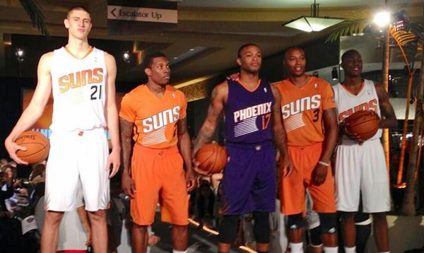 new-phoenix-suns-jerseys1