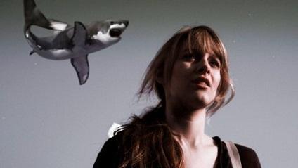 sharkgames-00