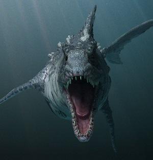 sharkgames-3