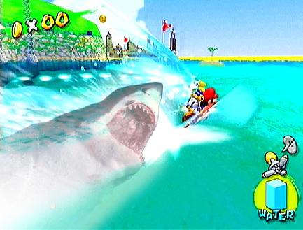 sharkgames-5-2