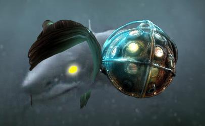 sharkgames-7