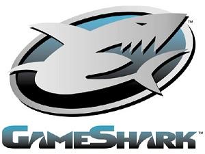 sharkgames-8