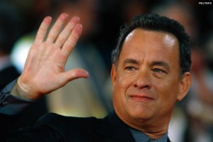tom-hanks-630