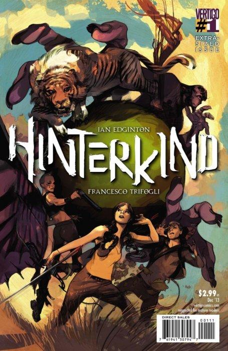 vertigo-hinterkind-issue-1