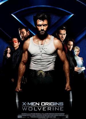 x-men-origins-wolverine-poster-31