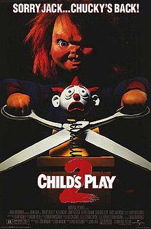 220px-Childsplay2