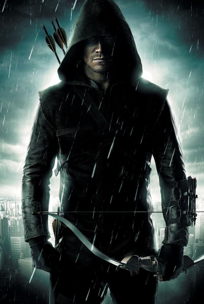 Arrow_1_NOT-FINAL-COVER_0