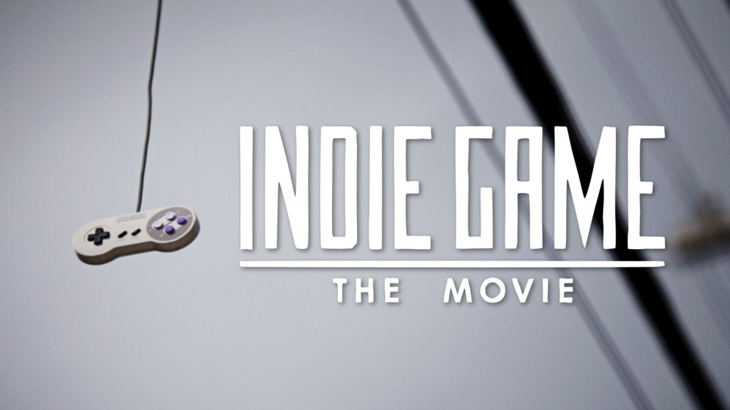 IndieGameTheMovie_filmstill6_TitleScreen_byIndieGameTheMovie.jpeg