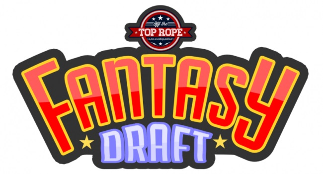OTTRfantasydraft