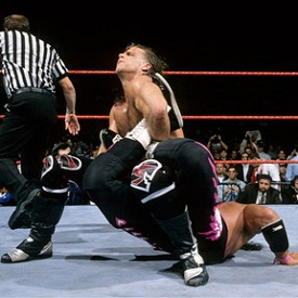 SSbrethbkmontreal-screwjob