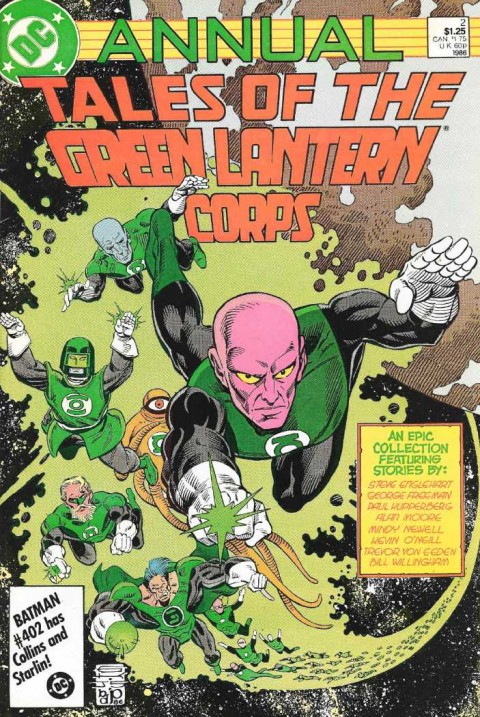 Tales_of_the_Green_Lantern_Corps_Annual_Vol_1_2