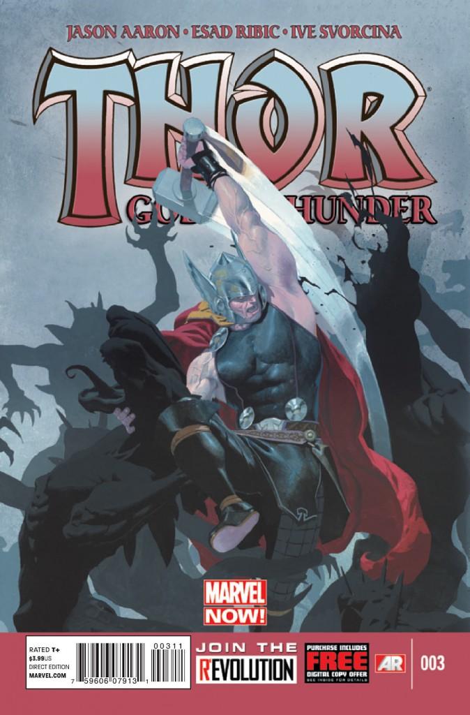 Thor_God_of_Thunder_Vol_1_3