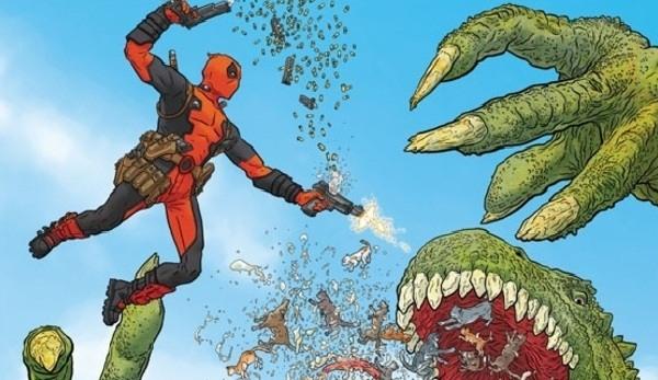 comics_deadpool
