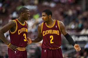 dion-waiters-kyrie-irving