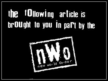 nWoheader