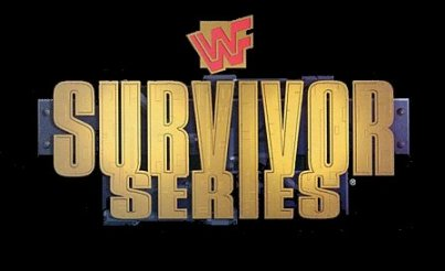 survivorseries96