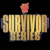 survivorseries96feat