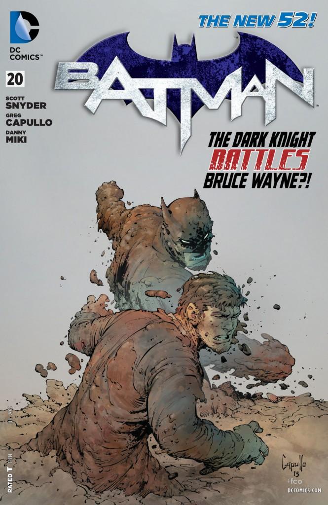 Batman_Vol_2-20_Cover-1