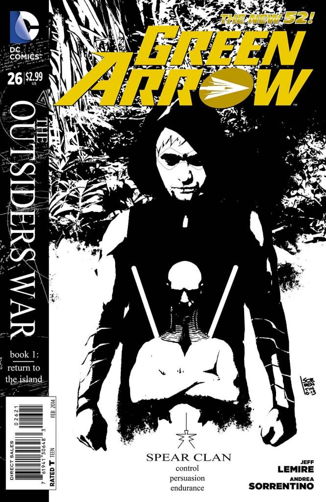 Green_Arrow_Vol_5-26_Cover-2