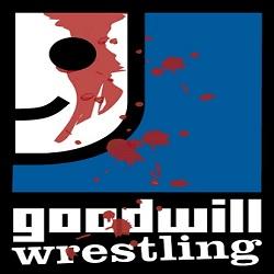 Pod-Goodwill