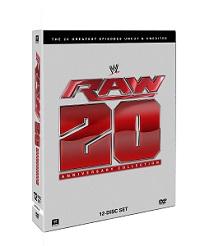 Raw20th