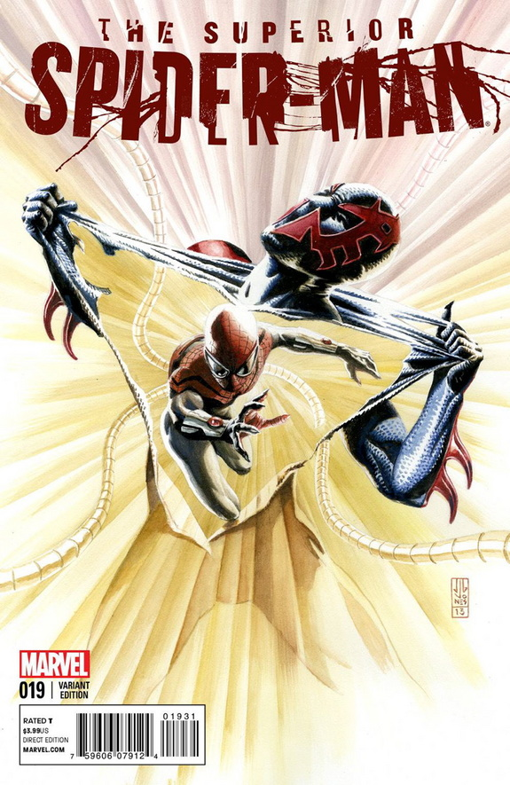 Superior_Spider-Man_Vol_1_19_Jones_Variant