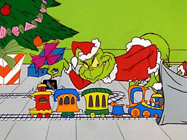 grinch-christmas-600