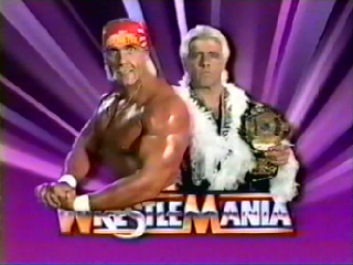 The WrestleMania main event that never happened.