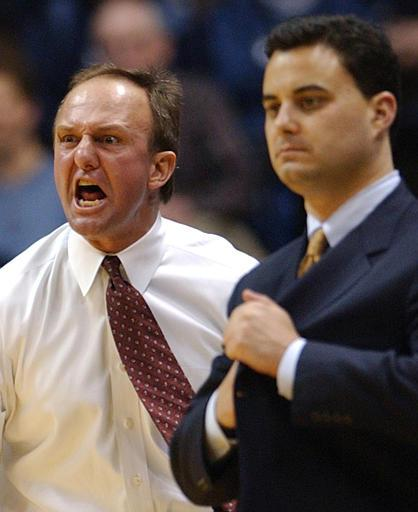 Miller cut his teeth as an assistant to Thad Matta at Xavier University. Miller would eventually replace Matta as the head coach.