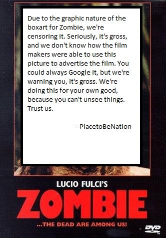 zombieposter2