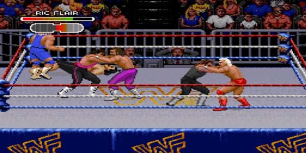 11-Royal-Rumble