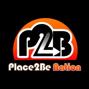 P2BN-main-logo-300x300
