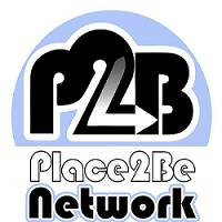 PTBNetworkFeat