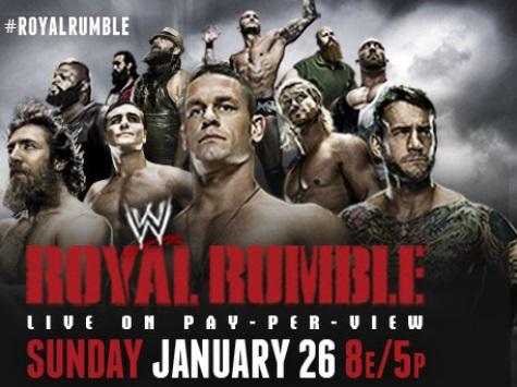 Rumble2014logo