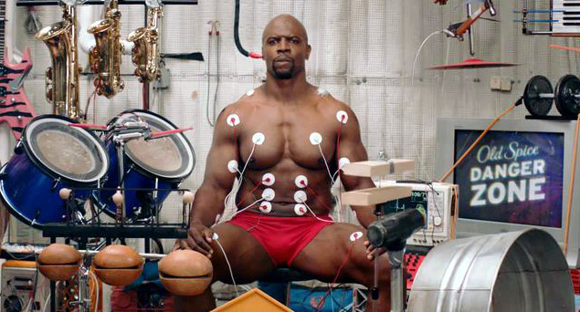 Terry-Crews-Old-Spice-Music