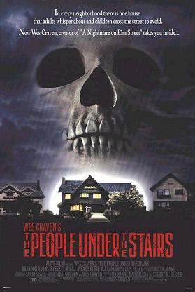 The_People_Under_the_Stairs_Poster