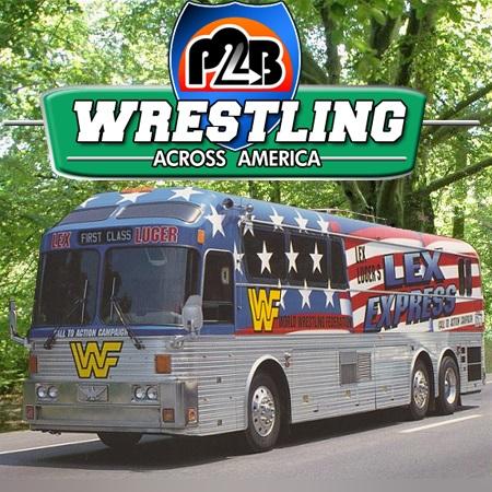 WrestlingAcrossAmericaMain